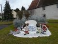 2014-Rigny-Decoration-noel-6-1024x768