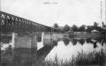cpa-le-pont-fete-foraine-800x600