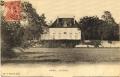 rigny-chateau-800x600