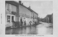 rigny-rue-principale-innondation-3-800x600