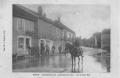 rigny-rue-principale-innondation-800x600
