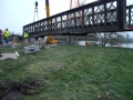 pont-17-800x600