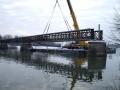 pont-29-800x600