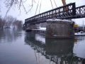 pont-31-800x600