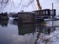 pont-33-800x600