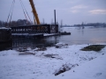 pont-34-800x600