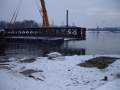 pont-35-800x600