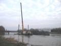 pont-41-800x600