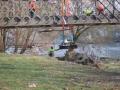 pont-42-800x600