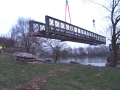 pont-44-800x600