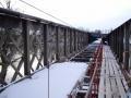 pont-5-800x600