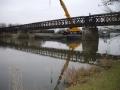 pont-62-800x600