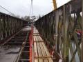 pont-12-800x600