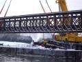 pont-28-800x600