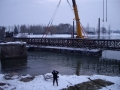 pont-36-800x600