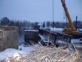 pont-37-800x600
