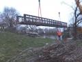 pont-43-800x600