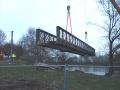 pont-45-800x600