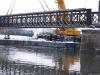 pont-27-800x600