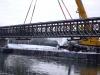pont-30-800x600