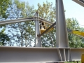 18-aout-2011-002-soudure-sur-dernier-pilier-de-hauban-et-peinture-800x600