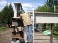 18-aout-2011-005-meulage-de-finition-sur-derniere-entretoise-800x600