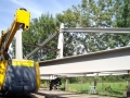 2-aout-2011-001-pose-de-l-avant-dernier-hauban-800x600
