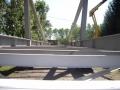 20-aout-2011-004-montage-2eme-partie-800x600