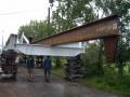 26-aout-2011-021-pose-de-la-queue-de-lancage-800x600