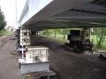 27-aout-2011-004-mise-sur-chaises-800x600