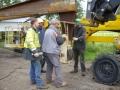 27-aout-2011-005-montage-de-la-moufle-800x600