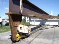 28-aout-2011-021-moufle-sur-la-queue-de-lancage-800x600