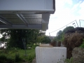 28-aout-2011-024-arrivee-du-pont-au-dessus-de-la-culee-rive-droite-800x600