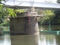 29-aout-2011-001-depose-galets-et-mise-sur-appuis-800x600