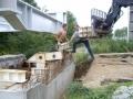 29-aout-2011-2-002-depose-queue-de-lancage-galets-et-moufle-sur-culee-rive-gauche-800x600