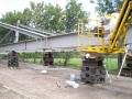 3-aout-2011-001-montage-du-dernier-element-et-dernier-hauban-800x600