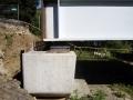 30-aout-2011-approche-sur-la-piece-d-appui-800x600