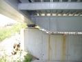31-aout-2011-005-appui-culee-rd-800x600