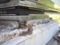 31-aout-2011-005-appui-sur-p1-800x600