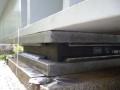 31-aout-2011-007-appui-sur-pile-p3-800x600