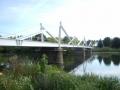 31-aout-2011-0101-1ere-vue-du-pont-a-sa-place-definitive-800x600