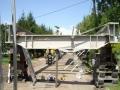 4-aout-2011-001-montage-de-la-derniere-entretoise-800x600