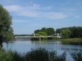 11-juillet-pont-de-rigny-1-800x600
