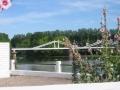 11-juillet-pont-de-rigny-11-800x600