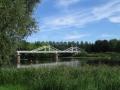 11-juillet-pont-de-rigny-13-800x600