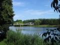 11-juillet-pont-de-rigny-3-800x600