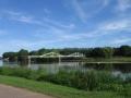11-juillet-pont-de-rigny-6-800x600