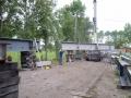 20-juillet-2011-003-800x600