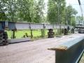 21-juillet-2011-002-montage-2e-partie-par-moitie-800x600