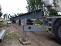 23-juillet-2011-001-montage-2e-partie-800x600